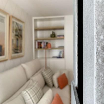 tienda_estudio_decoracion_valencia_1