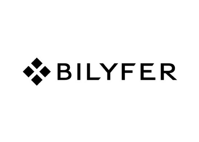 bilyfer data-recalc-dims=