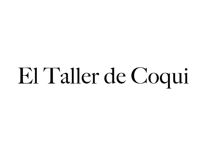 taller-de-coqui data-recalc-dims=