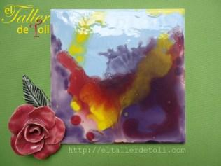 azulejo-mosaiquismo-vitrofusion-construccion-decoracion-interior-venecitas-rosa-ceramica-argentina-diseno-salta-mosaico-mayolica-arte-art-clases-seminarios-toli