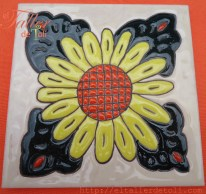mayolica-cuerda-seca-ceramica-esmaltado-horno-salta-argentina-clases-mosaiquismo-artesanal-arte-art-craft-foreign-gift-decoracion-hand-mosaico-mexicano