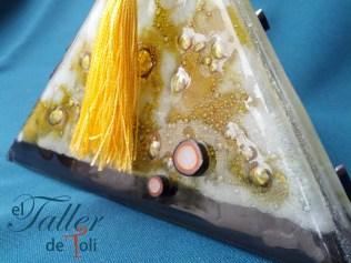 vitrofusion lampara arte salta art murrinas millefiori polymer-clay fimo
