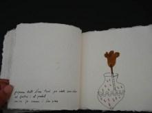 Figues i formigues. Llibreta de viatge, Estellncs, MallorcaAdquirida.