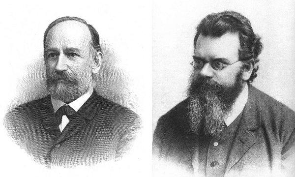 Stefan y Boltzmann
