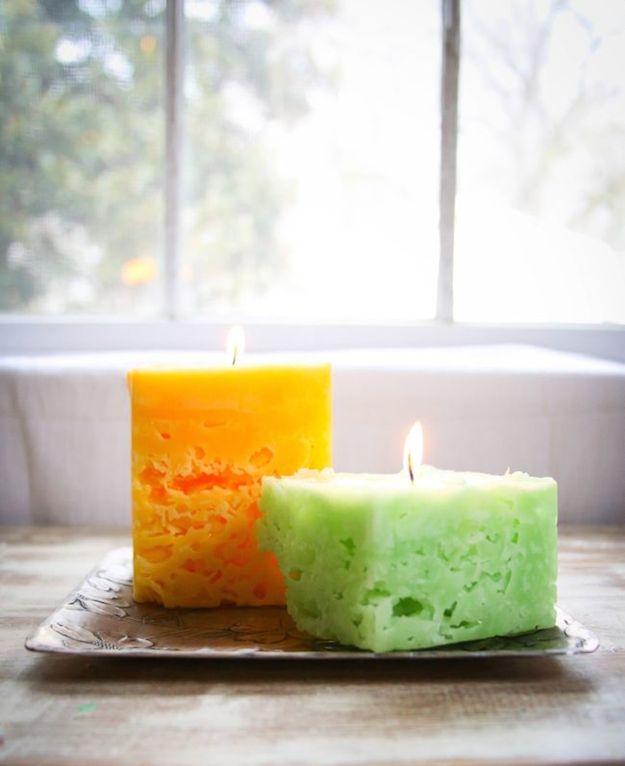 10 tutoriales para hacer velas en casa-el tarro de ideas-2