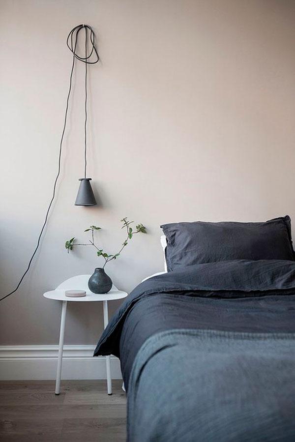 lámparas decoración tendencias ideas hogar casa home decoration nordic style scandinavian light trendy deco inspiration