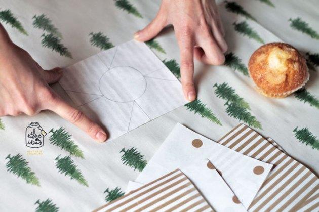 Regalos-Navidad-DIY-Innspiro1