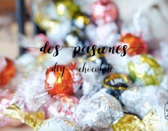 bombones, chocolate, adornos, navidad, árbol, abeto, diy, hazlo tu mismo, tutorial, video, paso a paso, dulce, inspiración, ideas, deco, fiesta
