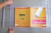 libro forrado-paso1bBaja