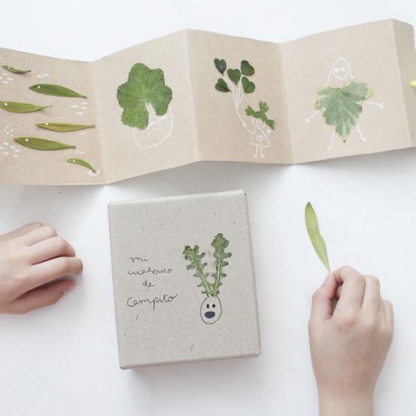 libro-manualidades-para-ni-os-rebuenos 8
