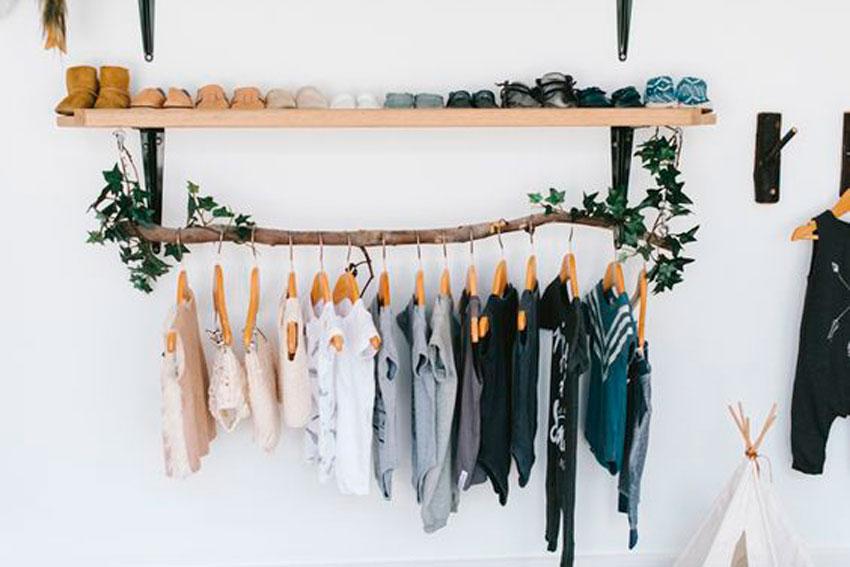 madera, muebles, inspiracion, trendy, simplicidad, creatividad, decora tu casa