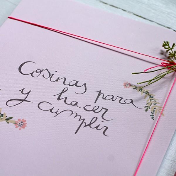 planificador-semanal-romantico 5