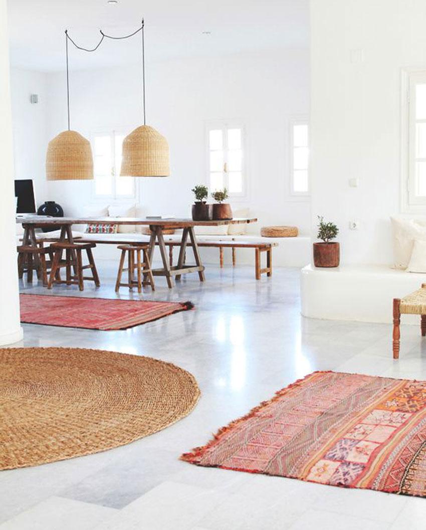 Alfombras para la entrada de casa amazing alfombra casa c gris sualsa with alfombras para la - Casa de las alfombras ...