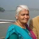 AnjanaBhattarai