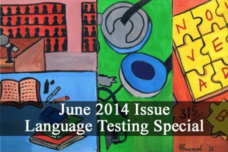 June-Issue-2014