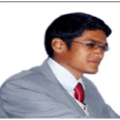 Bishnu Kumar Khadka