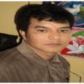 Rajan Kumar Kandel