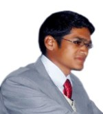 Chair, NELTA Surkhet Lecturer, Mid-Western University Surkhet, Nepal
