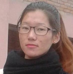 Tara Rai