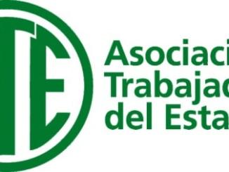 582672ATE-logo