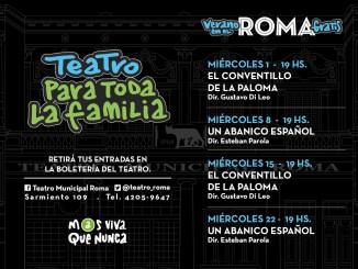 flyers roma febrero (2)