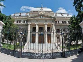 Legislatura-Bonaerense-II