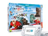 Disney Infinity Starterset inkl. Wii U zu gewinnen!
