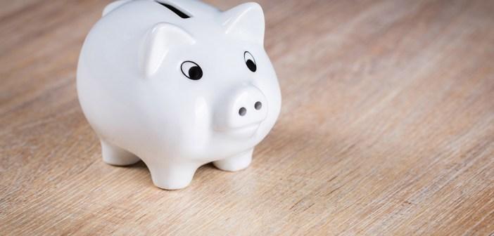 Jugendlohn statt Taschengeld – Mehr Eigenverantwortung beim Geld ausgeben