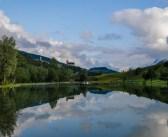 Ferienregion Savognin – Jetzt bin ich ein bisschen verliebt…