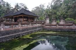 Tempel Nummer 1