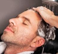 hair-wash-men