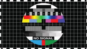 No-Signal-Tv-Sintonismos-1