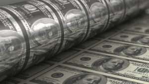finance_wallpapers___money_printing_plates_for_dollars_086494_