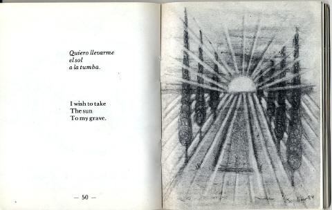pagina-51-sd
