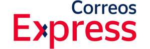 logo_correos_express