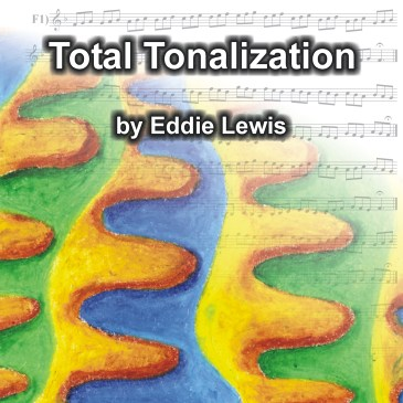 Trumpet Scales: What Are Tonalization Studies?