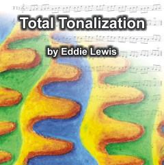 Tonalization Studies