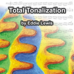 Tonalization Studies Trumpet Scales