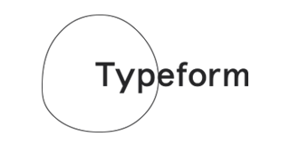 Typeform in ELT: how to use startup tech in your school