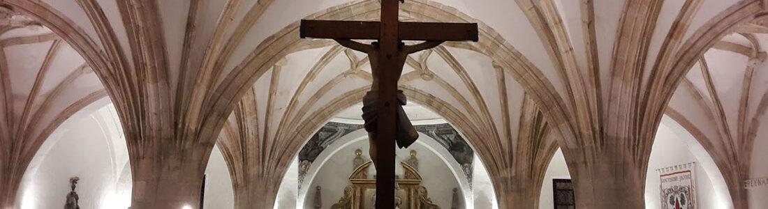 catedralde-la-mancha