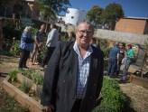 ABC de Sevilla entrevista a Manuel Ángel Cano, sacerdote de El Toboso y fundador de AFAR