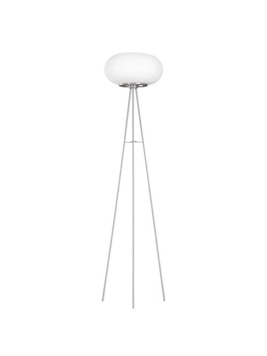 Eglo OPTICA podna lampa - 86817
