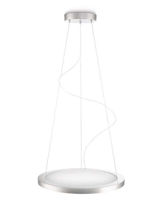 Philips CENNIUM luster - 40838/48/16