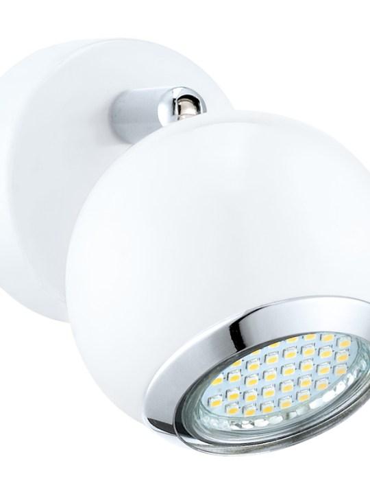 Eglo BIMEDA spot lampa - 31001