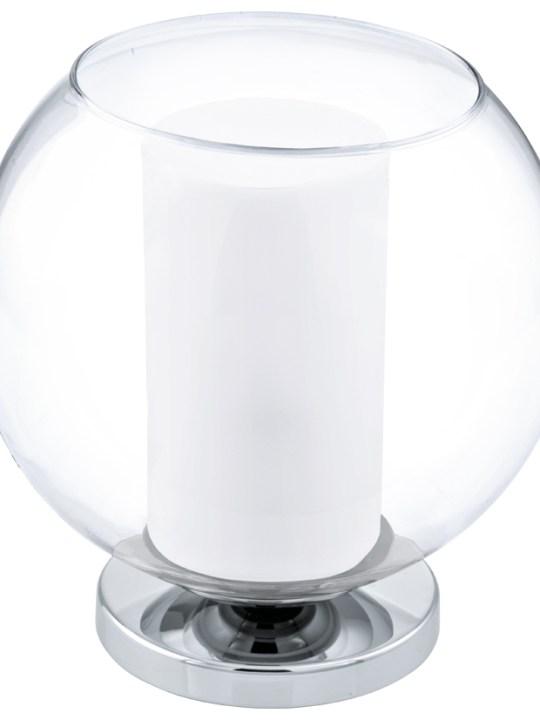 Eglo BOLSANO stona lampa 92763