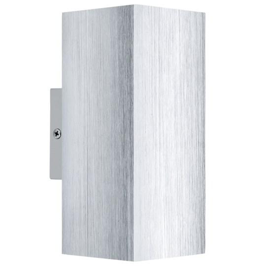 Eglo MADRAS zidna lampa 87019