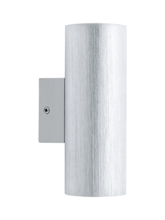 Eglo ONO zidna lampa - 87327