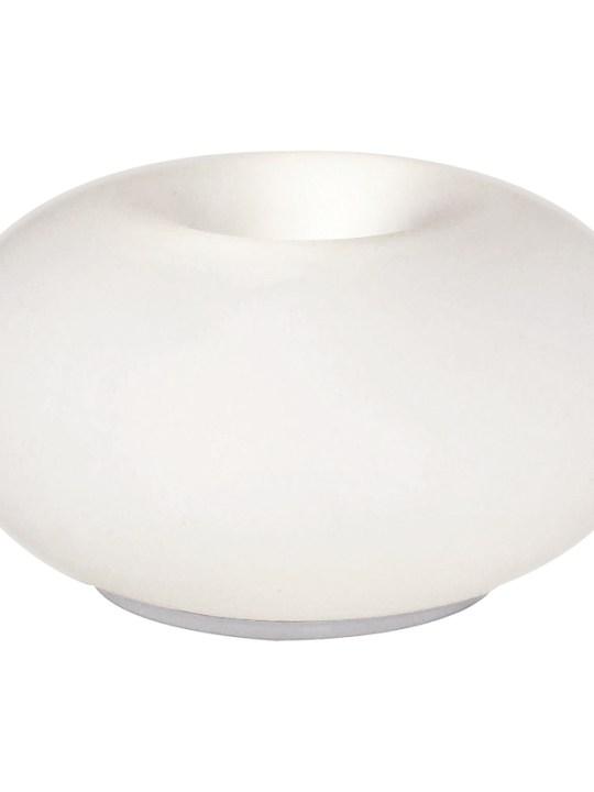 Eglo OPTICA stona lampa - 86818