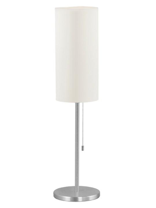 Eglo TUBE stona lampa - 82804