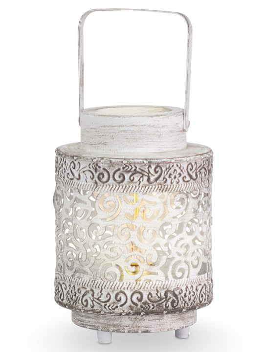 Eglo VINTAGE stona lampa - 49276